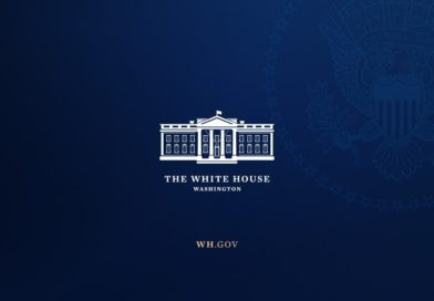 White House President Biden Holds a Press Conference