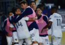 Javier Hernández's towering header helps Galaxy draw with Dynamo, 1-1