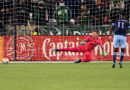 Whitecaps FC rally from two-goal deficit, defeat Timbers 3-2 on Cristián Dájome's penalty kick